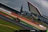2018-MGP-Syahrin-UK-Silverstone-024
