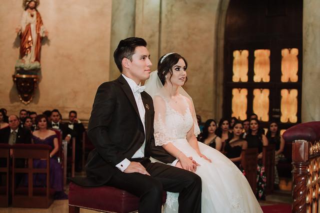 wedding-270.jpg, Nikon D7200, AF-S DX Nikkor 35mm f/1.8G
