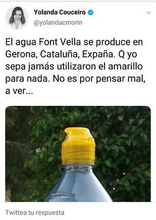 Tapones Font Vella (2)