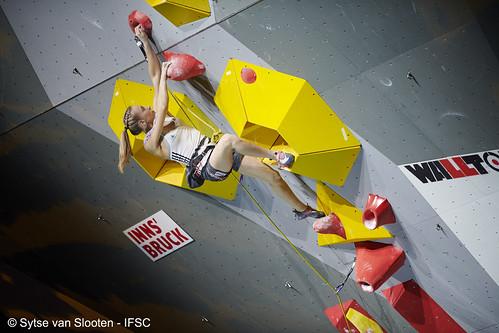 ifscwch-innsbruck-lead-final-women-026-D85_3888