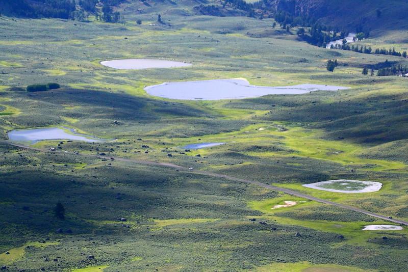 IMG_8167 Potholes, Yellowstone National Park