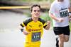 foto: RunTour