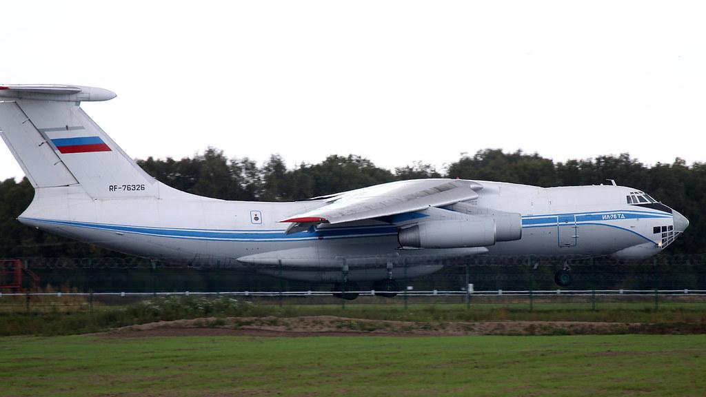 RF-76326