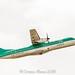 Aer Lingus Regional EI-FAS ATR 72-600 (IMG_9497)