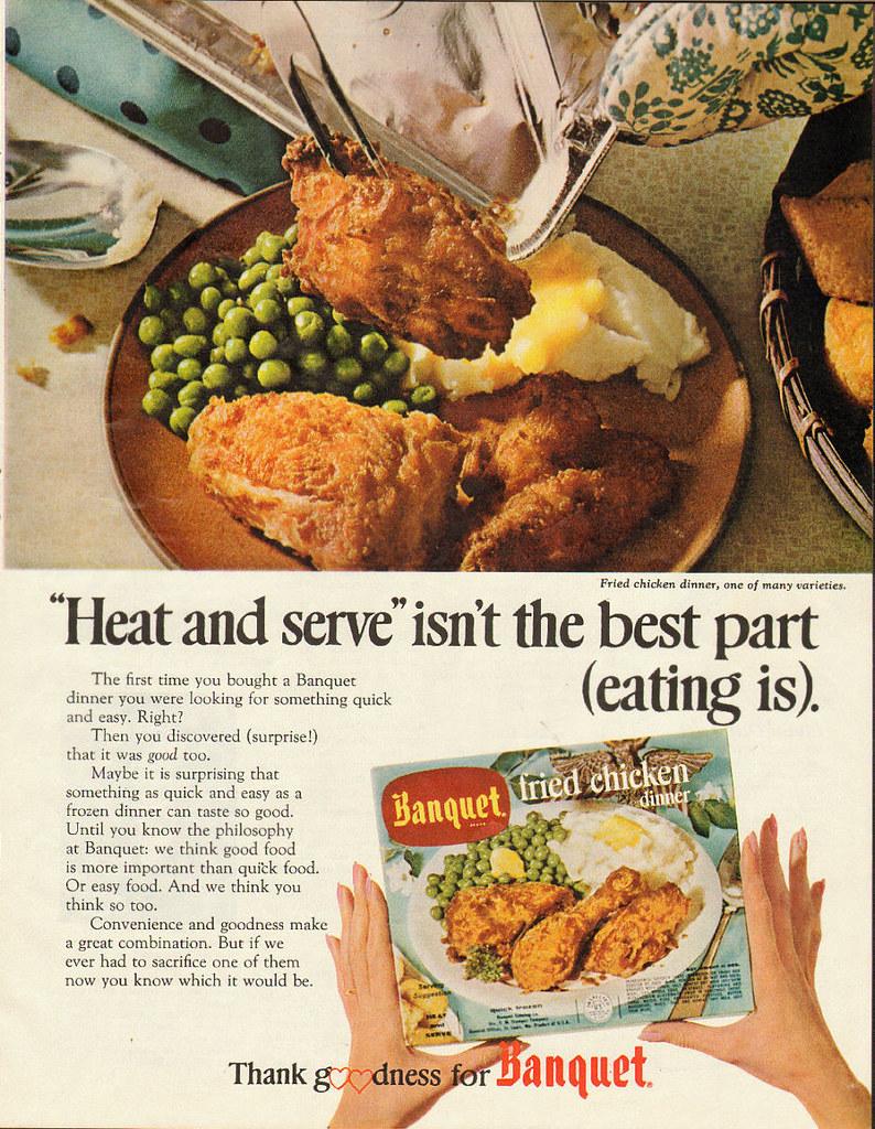 banquet69