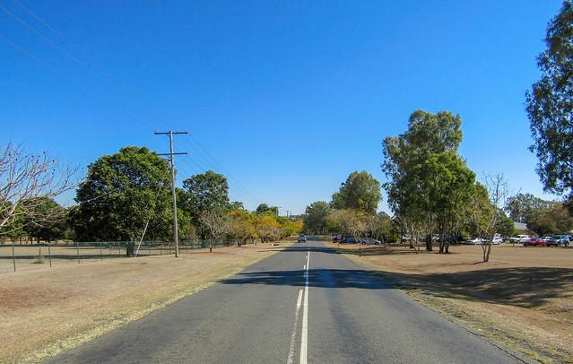 Scenic Rim, QLD