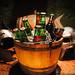 Cerveza por Lex Mendoza