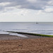 Ramsgate Seafront-M8254751