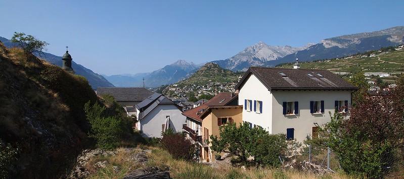 P8285775 Panorama