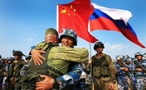 russian_chinese_drill