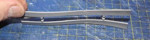 E.E. Lightning, Airfix 1/48 30840039088_2ba2011ffb