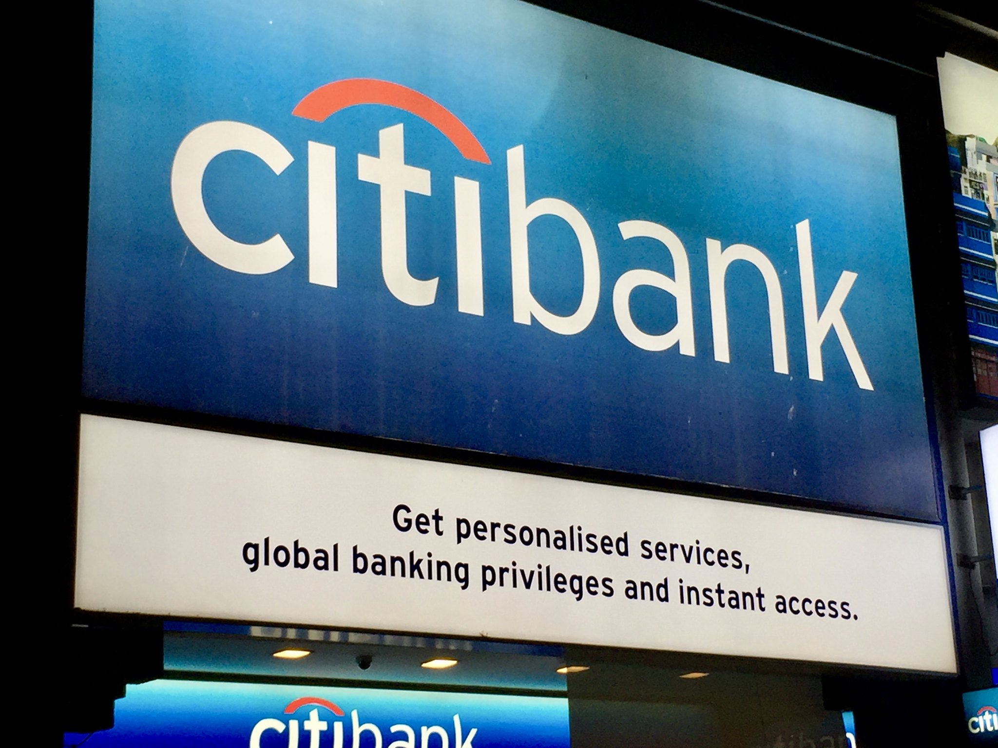 best citibank home loans