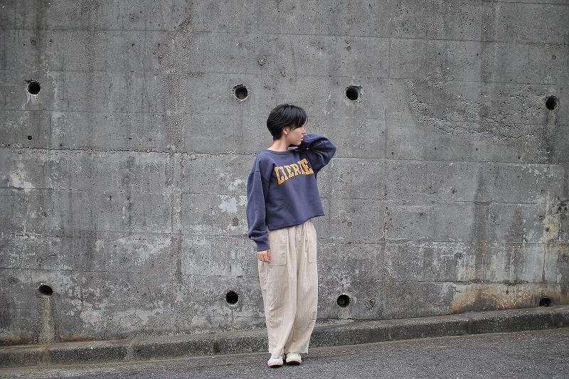 IMG_8425