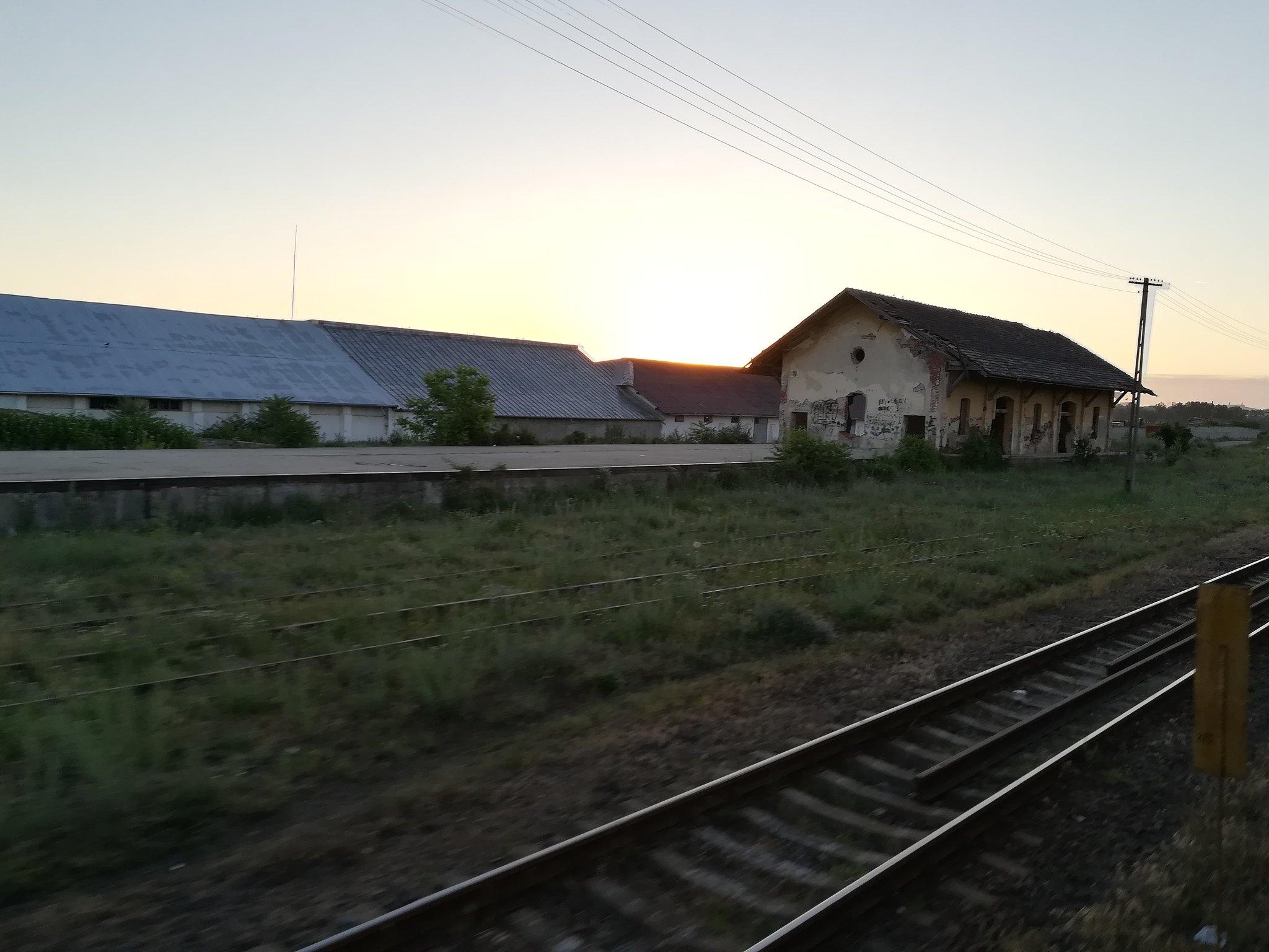 Reportaje feroviare Adirmvl - Pagina 15 30965290558_75b1131a52_k