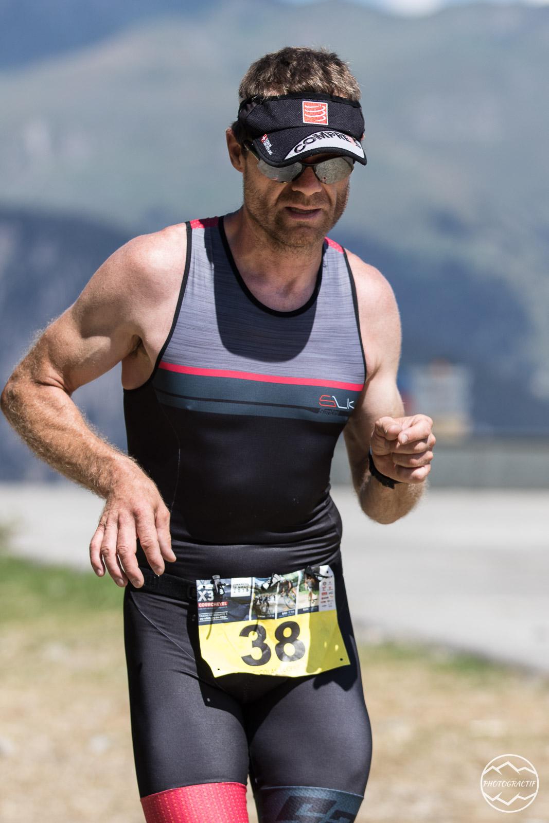 Triathlon Felt CSO 2018 (219)