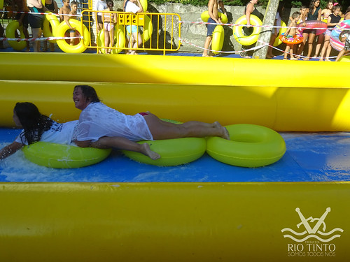 2018_08_26 - Water Slide Summer Rio Tinto 2018 (303)