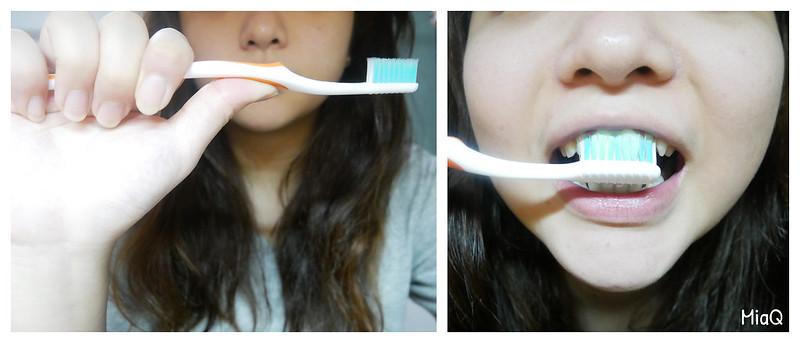 蘭萃牙膏 (6)
