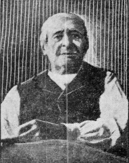Idler photo circa 1900