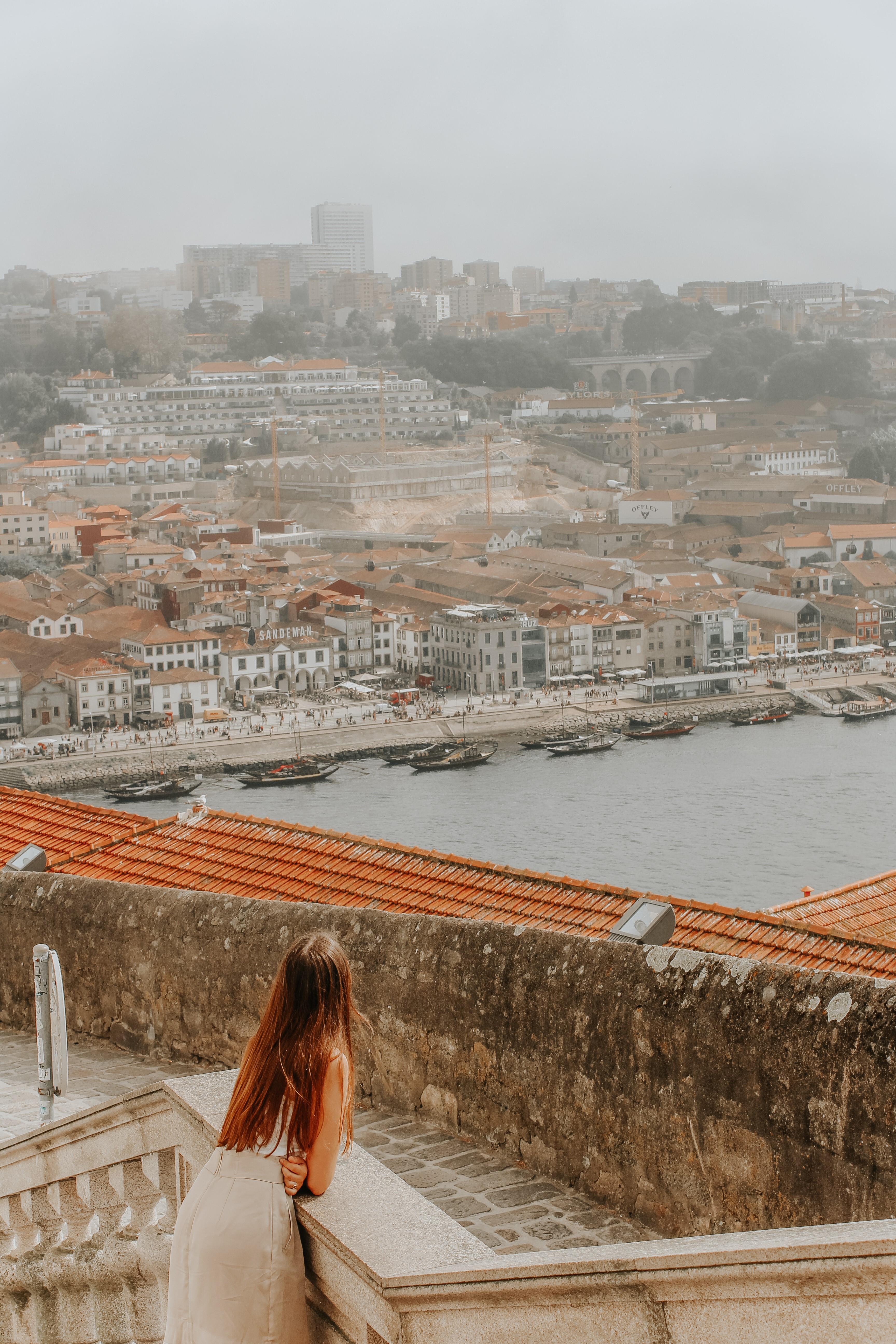 visitar_porto_portugal_se_do_porto