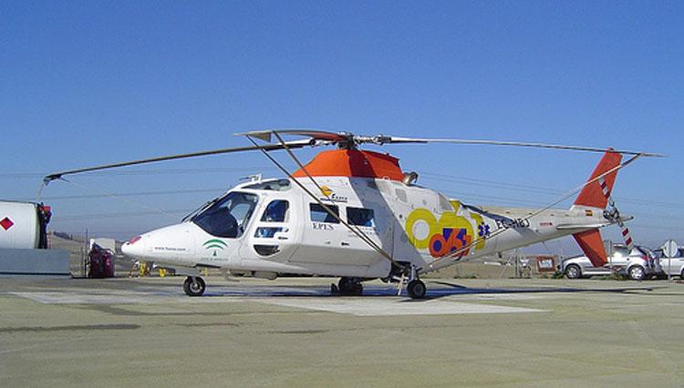 helicoptero 0161
