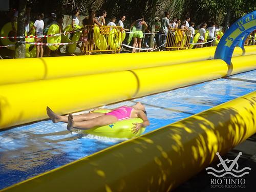 2018_08_26 - Water Slide Summer Rio Tinto 2018 (83)