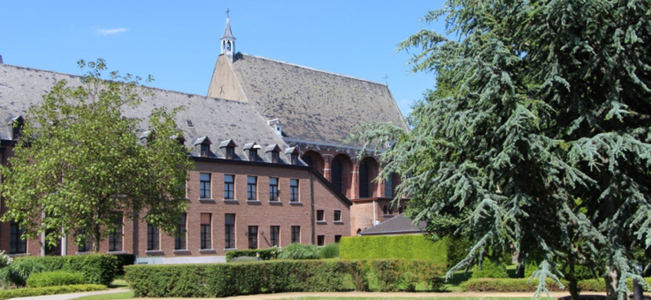 Kabbeekcentrum Tienen