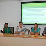 Reunião Pública pós Câmara em Movimento Cruzeiro. Foto: Carlos Santos