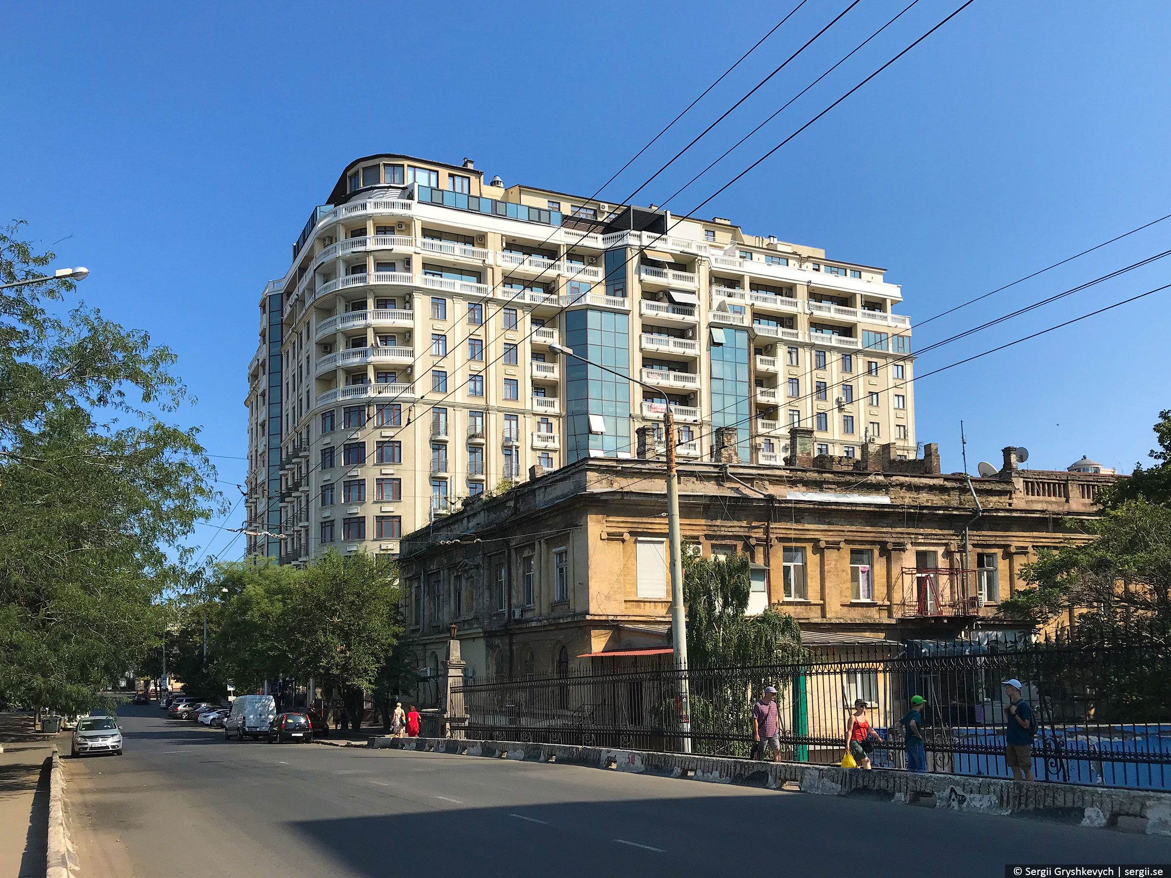 odesa-ukraine-2018-59