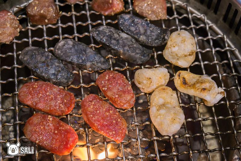 春日部燒肉-41