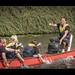 Dragon boat racing 45