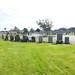 Hawkhill Cemetery Stevenston (183)