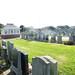 Hawkhill Cemetery Stevenston (205)