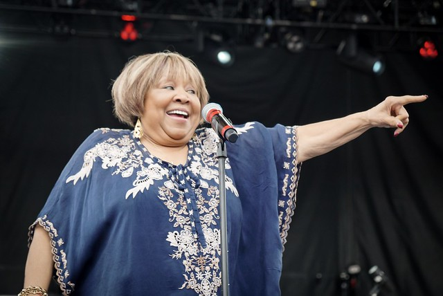 Mavis Staples-07