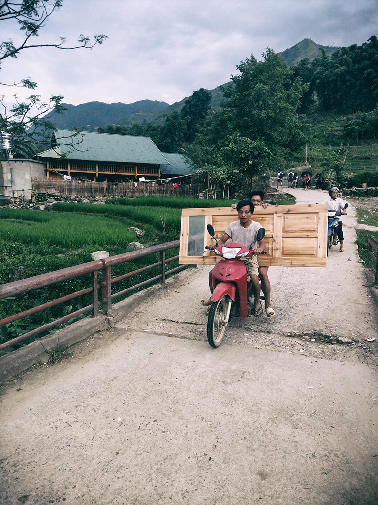 hmong-men,-sapa