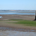 The Crowstone (or Crow Stone) - Chalkwell / Westcliff-on-Sea