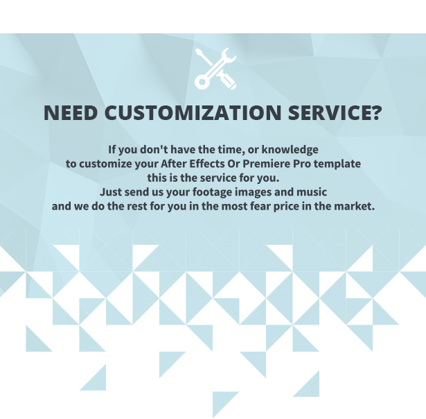 10_original_Customization-services