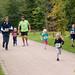 09-14-2018 opening sportweek Sprenge school_25