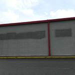 Big Kmart (closed)