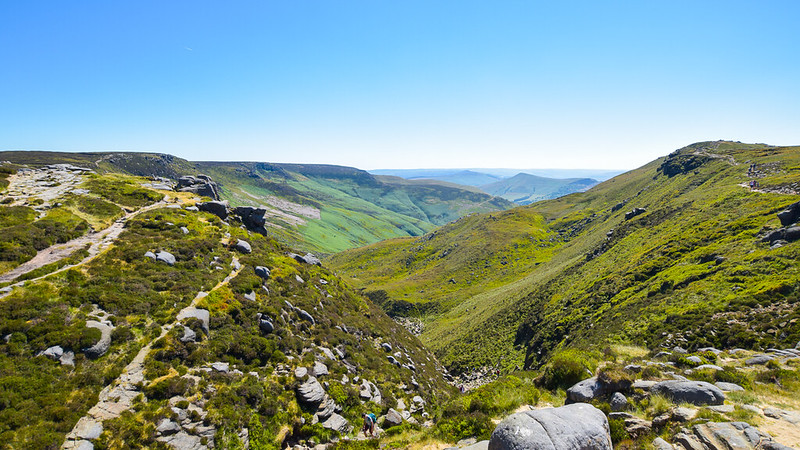 Edale via Kinder Downfall hike (6)-3