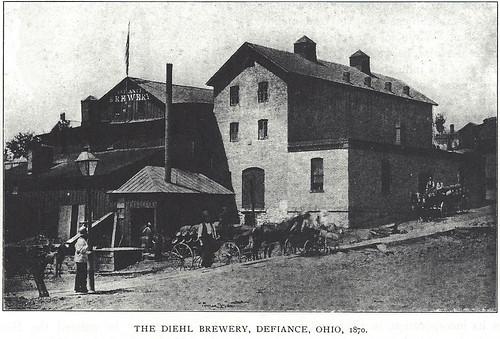 diehl-brewery-1870