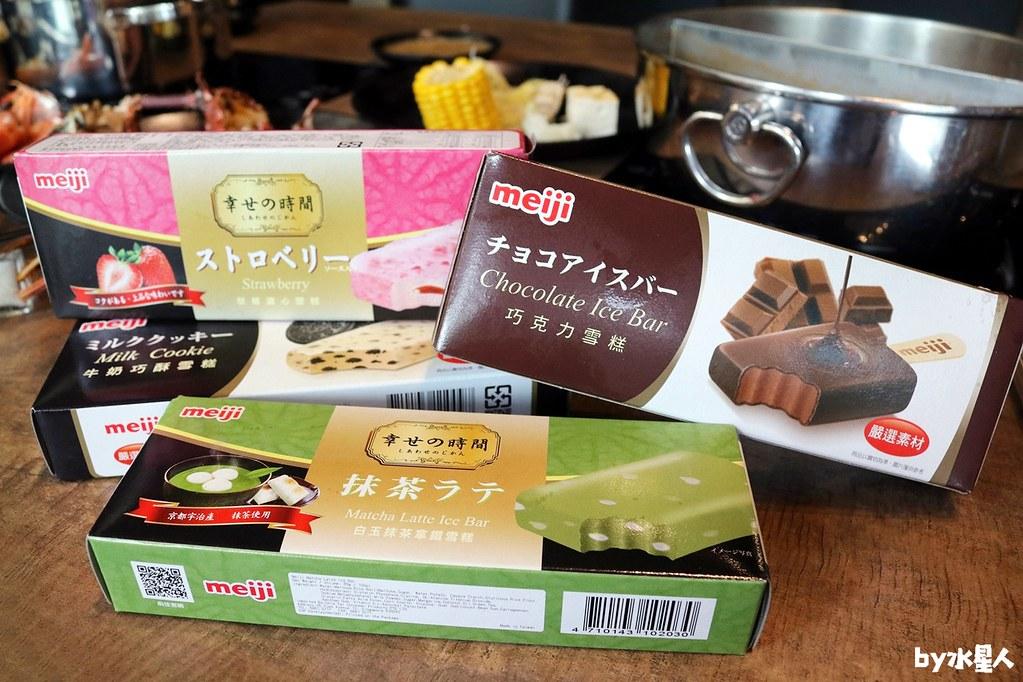 44150401351 c338820741 b - 熱血採訪|台北知名火鍋上官木桶鍋來台中,超狂甜蜜痛風鍋,爆量鮮蝦吃到爽