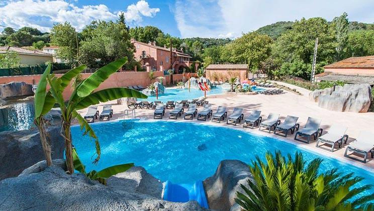 RV062-pegomas-saint-louis-campsite-riviera-pools-a_tcm13-82402