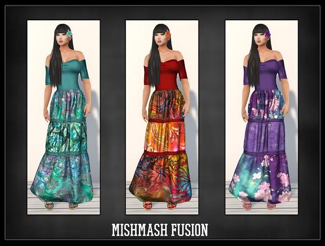 mishmash1