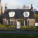 Argyll Cottage, Dollar
