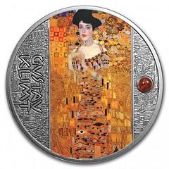 Klimt-Niue-Lady-in-Gold-reverse