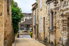 Belvès - Photo of Salles-de-Belvès