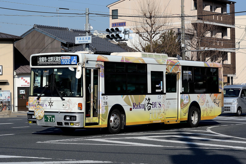 Kyotoshi_219