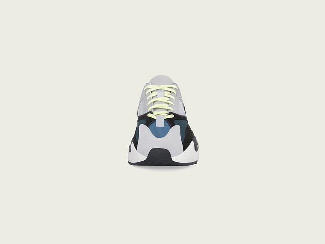 adidas Originals + KANYE WEST 討論度破表夢幻鞋款YEEZY BOOST 700 即將現身_NTD10,800 -3