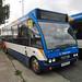 Stagecoach MCSL 47404 KX55 PFE