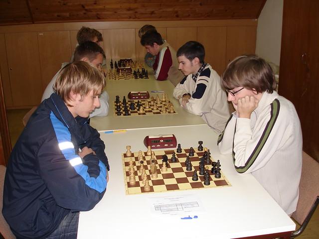 PEP SŠ 2006-07 001